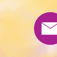 5 reasons you need a mailing list