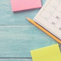 Digital marketing crash course for Estate Agents Part 2: Social media plan of action