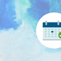 How to schedule social content and keep it fresh