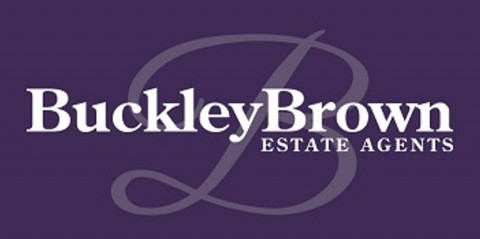 Buckley Brown
