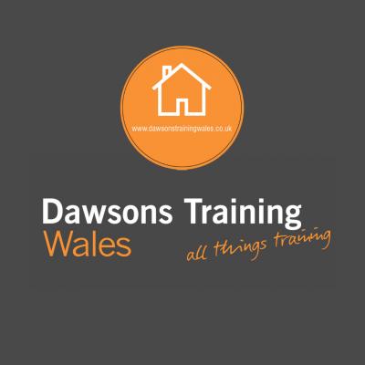 Dawsons Training Wales