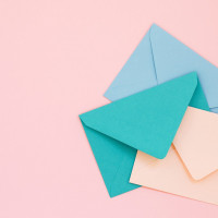 How to grow a mailing list