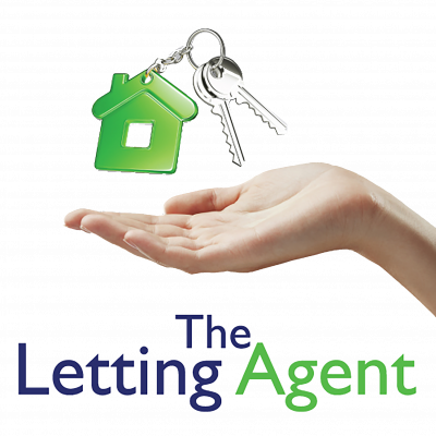 The Letting Agent Manchester