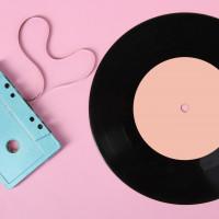 5 ways to use nostalgia to boost social media engagement