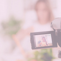 Get reel: The rise of video in social media marketing